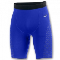 Joma Short Brama Compression Royal