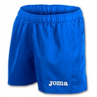 Joma Short Myskin Royal