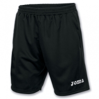 Joma Short Referee negru