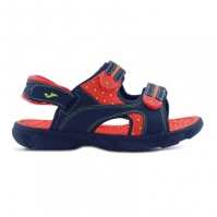Joma Socean 2001 bleumarin-portocaliu copii