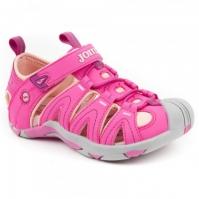 Joma Sseven 810 roz copii