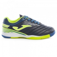 Joma Toledo 903 bleumarin Indoor copii