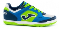 Joma Top Flex 805 Royal-fluor Indoor copii