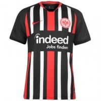 Nike Frankfurt 2019/20 Stadium Home Soccer Jersey pentru Barbati