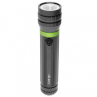 Karrimor Atomic Torch
