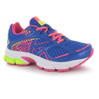 Pantofi Sport Karrimor Pace Run 2 pentru Copil