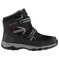 Bocanci de Iarna Karrimor Snow Fall Junior