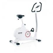 Kettler ergometer E1 Exercise Bike