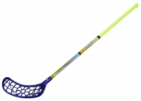Stick for Floorball Qmax Hidalgo 2.4 carbon