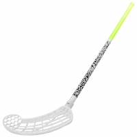 Unifockey stick Qmax Medio Profiled cu Wrapper