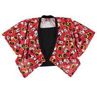 Character Kimono Set de fete Bebe