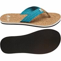 KLAPKI Adidas EEZAY PARLEY BA8825 barbati