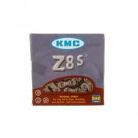 KMC MTB Bike Chain 00