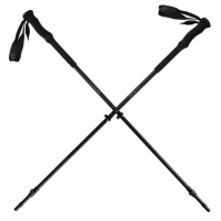 Komperdell C3 Carbon Walking Poles