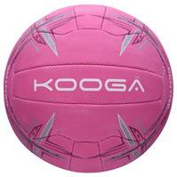 KooGa Centre Netball