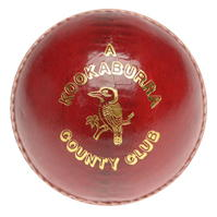 Kookaburra County Club Sn92