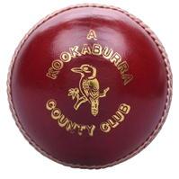 Kookaburra County Club Sn02