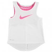 Maieu Nike 2in1 de fete Bebe