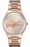 Lacoste Watches Mod 2000929