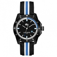 Lacoste Watches Mod 2010699