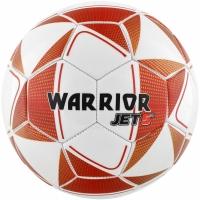 Minge fotbal JET-5 WARRIOR roz 5 75786