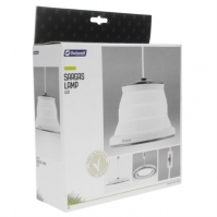 Outwell Sargas Lamp LED