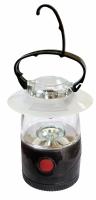 LAMPA TURISTICA CAMPING HIGH PEAK 41485