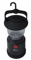Lampa drumetie HIGH PEAK CAMP LIGHT / 41483