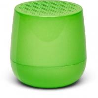 Lexon Mino Bluetooth Speaker