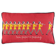Linea Linea Pipers Cushion 91