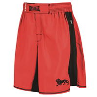 Lonsdale Omnistrike Fight Short