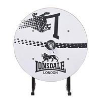 Lonsdale Lion Speedball Platform