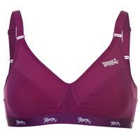 Lonsdale Sports Bra pentru Femei