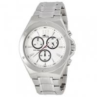 Lotus Watches Mod 101181