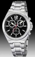 Lotus Watches Mod 101184