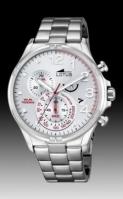 Lotus Watches Mod 101261