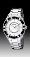 Lotus Watches Mod 158911