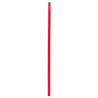 gimnastica LIGHTS NO10 80cm SPR-25080 R