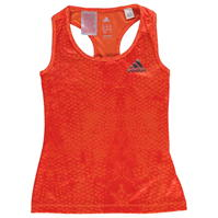 adidas Training Tank de fete Junior