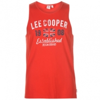 Maieu Lee Cooper Fashion pentru Barbati