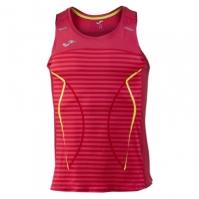 Maiou jogging Joma Olimpia III rosu