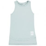Everlast Tank Vest de fete Junior