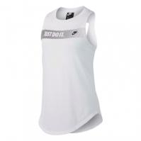 Nike NSW Graph Tank Grl83