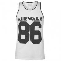 Maieu Airwalk 86 pentru Barbati