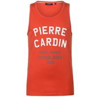 Maieu Pierre Cardin Bright pentru Barbati