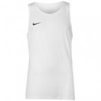 Maieu Nike Cross Over pentru Barbati