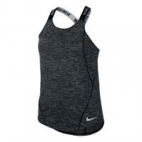 Maieu Nike Elastika de fete Junior