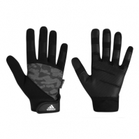 Manusi adidas Full Finger Performance