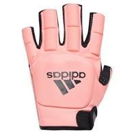 adidas OD Hky Glove Sn03