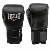 Manusi Everlast Protex 2 Training